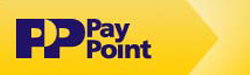 PayPoint Web