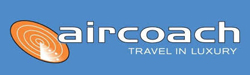 Aircoach Web