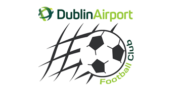 Dublin Airport Football Club